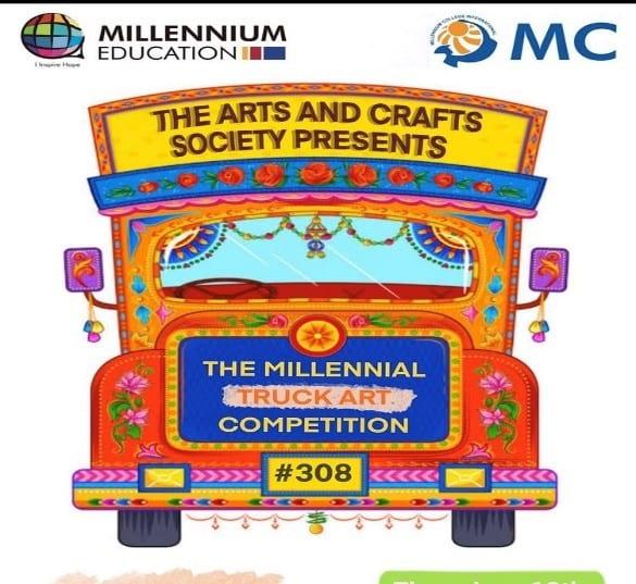 millennium education