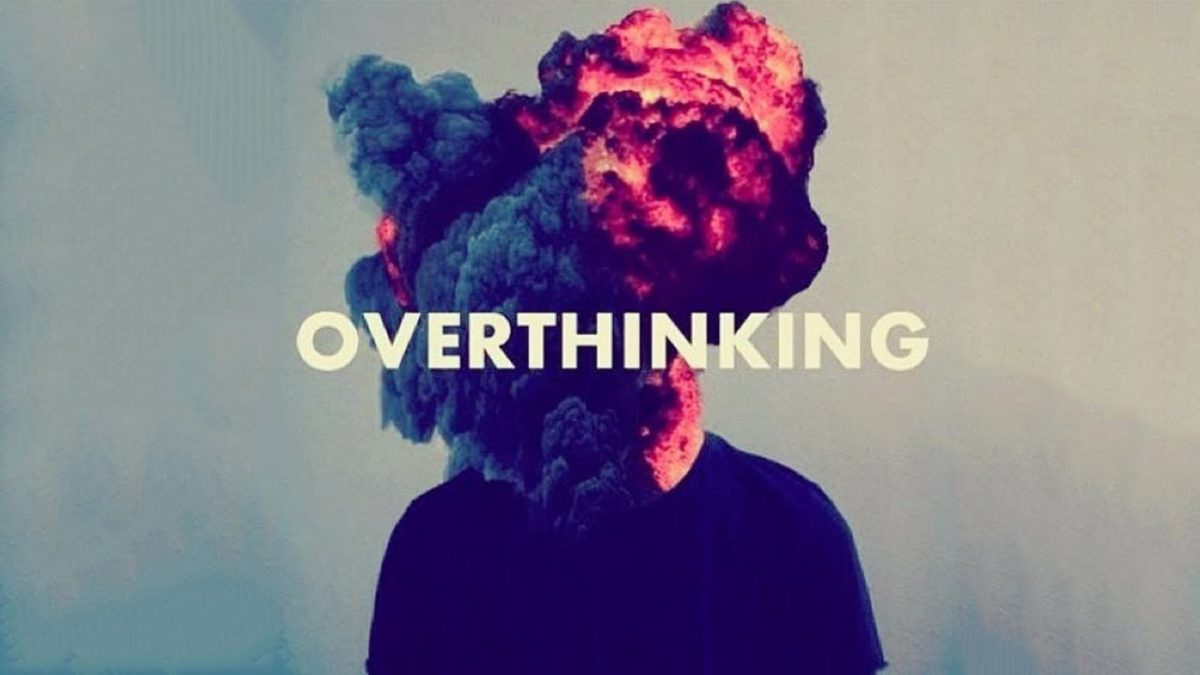 Is it Better to Ask or To Overthink ?
